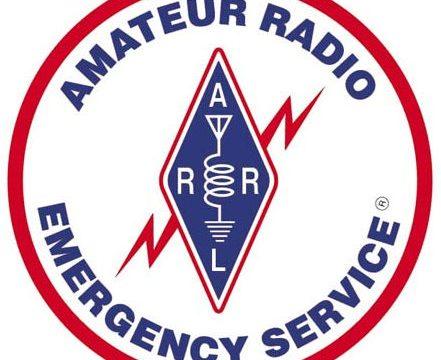 Amateur Radio Emergency Service
