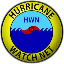 Hurricane Watch Net