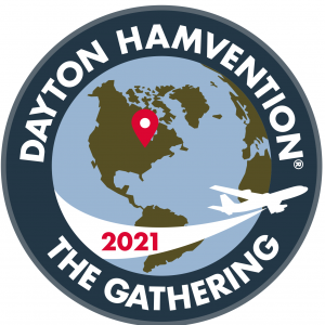 Dayton Virtual Hamvention