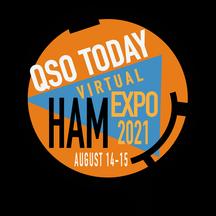 QSO Today Virtual Ham Expo