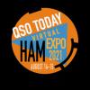 QSO Today Virtual Ham Expo 2021