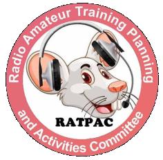 RATPAC Emergency Management Zoom
